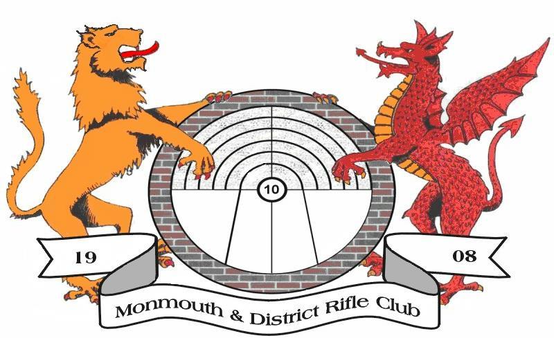 Monmouth & District Rifle Club